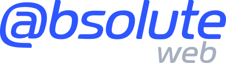 Absolute Web Services logo