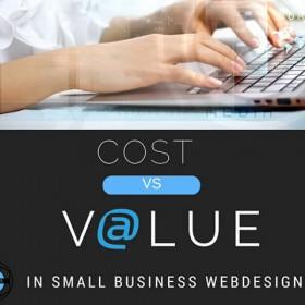 Value-Webdesign-Cost-Miami