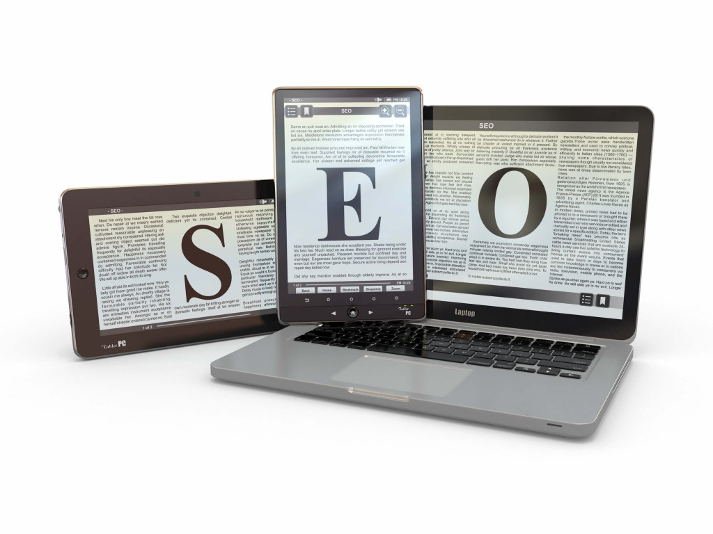 Mobile Friendly sites will be a factor in Mobile SEO
