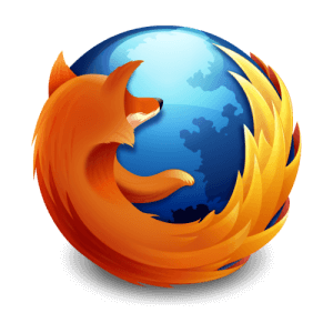 10 Must-Have Firefox Plug-ins for Web Developers