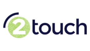 2touch_logo