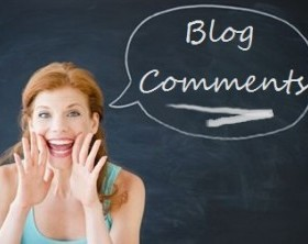 3 Simple Wordpress Plugins For Moderating Blog Comments