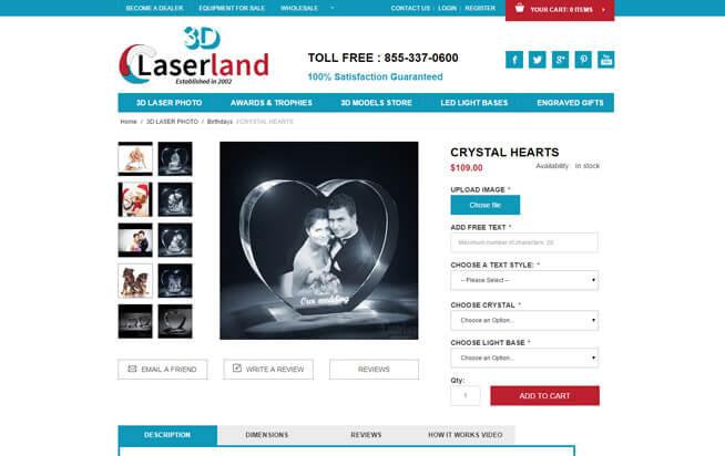 3D Laser Land-gallery-226