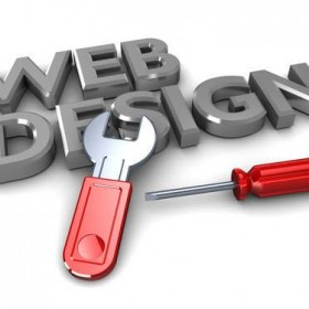 4 E-Commerce Solutions for Small Business Web Design