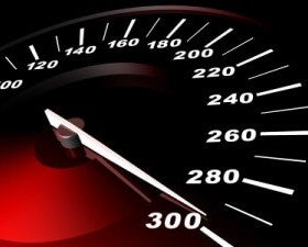 5 Quick Tips To Speed Up Your Website