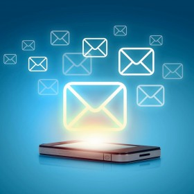 5 Tips for a Better Email Campaign