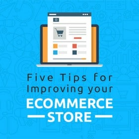 5-tips-for-ecommerce-store-cover