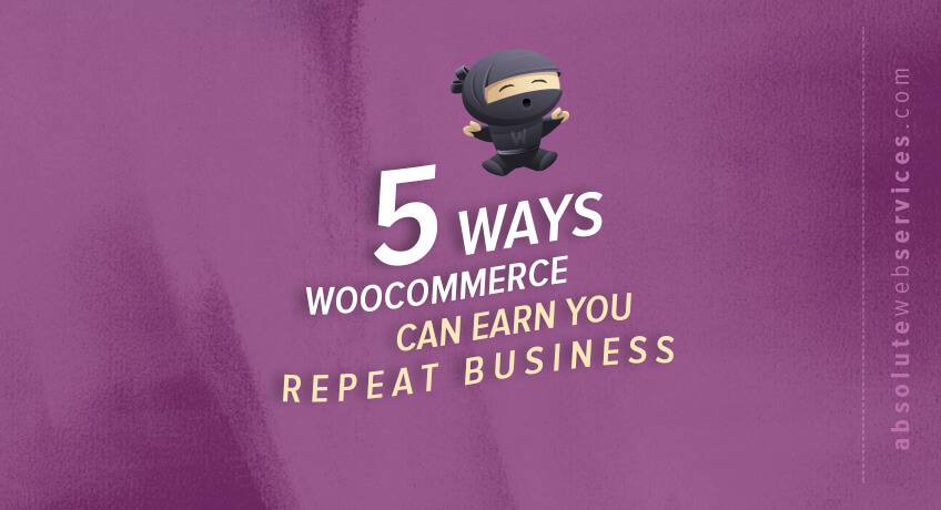 5-ways-woocommerce-can-help-your-business