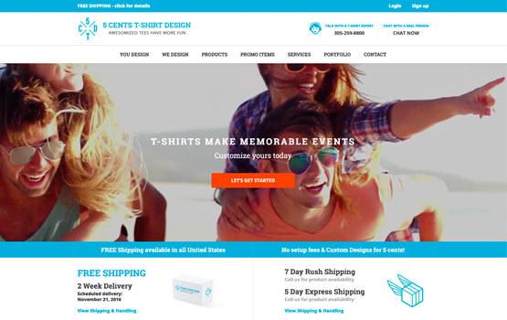 5centstshirtdesign_wordpress_business_555x350_1