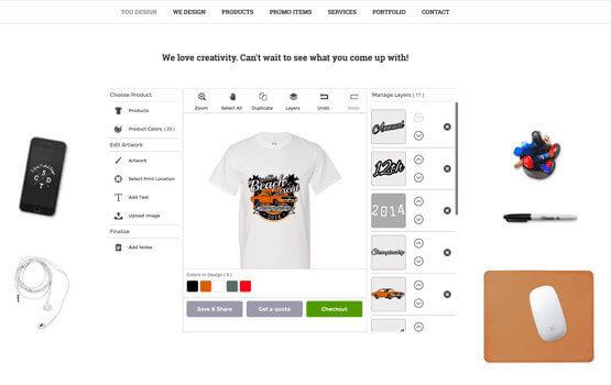 5centstshirtdesign_wordpress_business_555x350_2