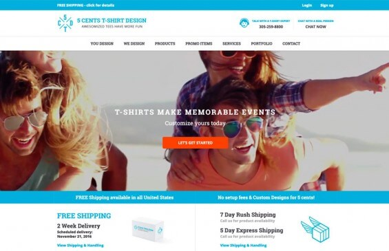 5centstshirtdesign_wordpress_business_900x568_1