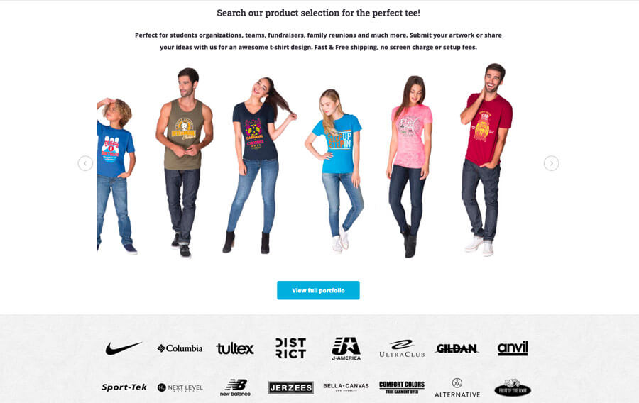 5centstshirtdesign_wordpress_business_900x568_2