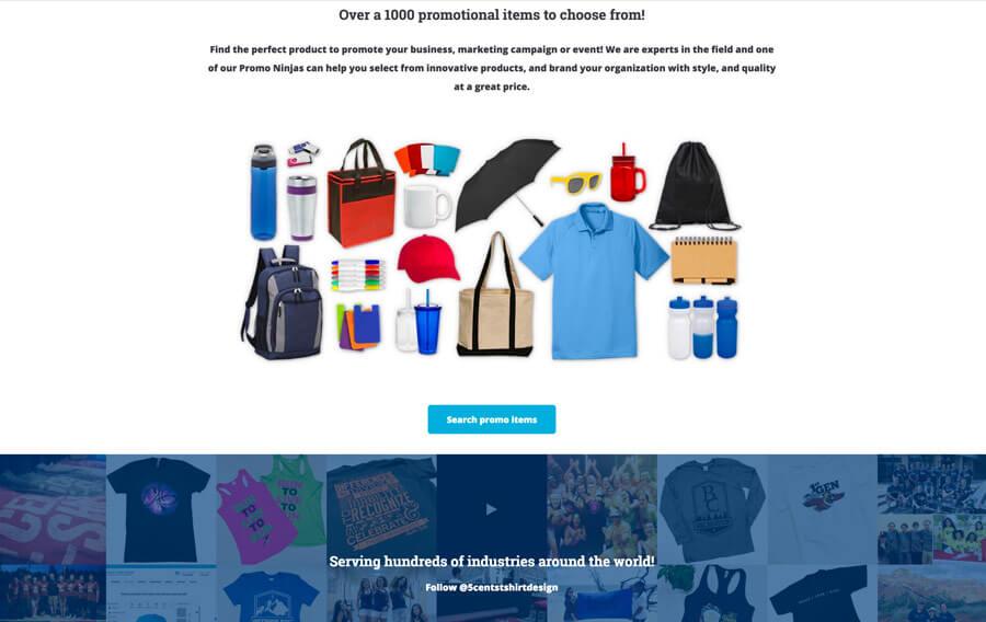 5centstshirtdesign_wordpress_business_900x568_3