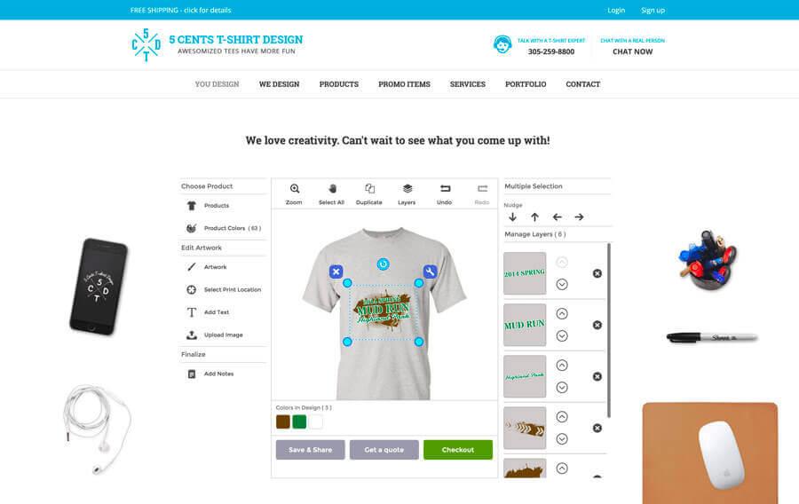 5centstshirtdesign_wordpress_business_900x568_4