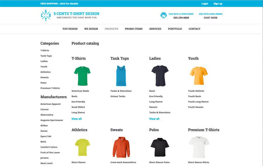 5centstshirtdesign_wordpress_business_900x568_5