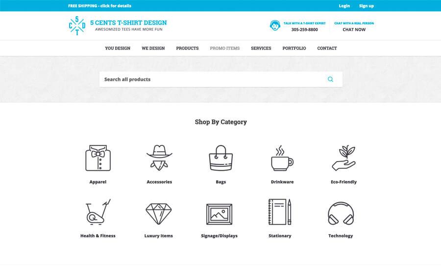 5centstshirtdesign_wordpress_business_900x568_6