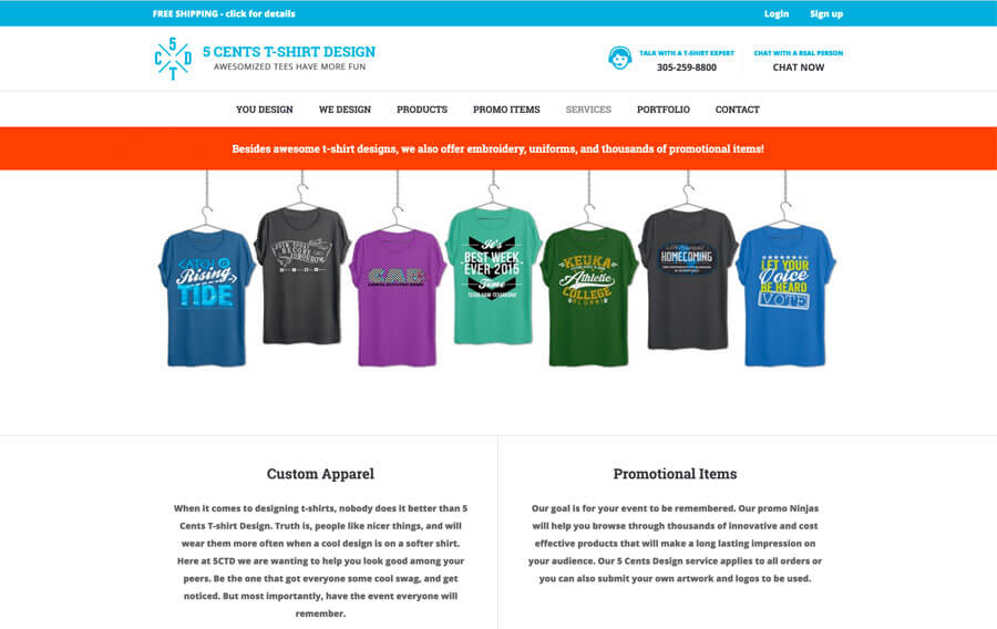 5centstshirtdesign_wordpress_business_900x568_8