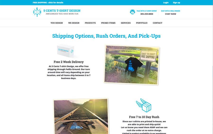 5centstshirtdesign_wordpress_business_900x568_9