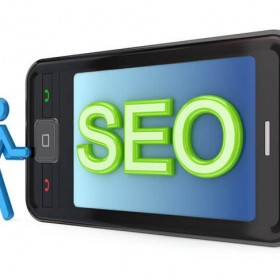 6 Ways to Improve Your Mobile SEO Efforts