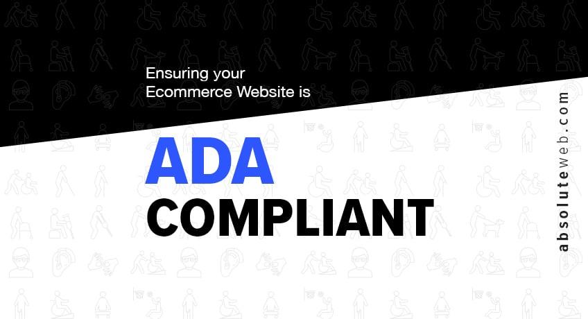 ADA-2