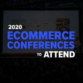 AW-2020-conferences