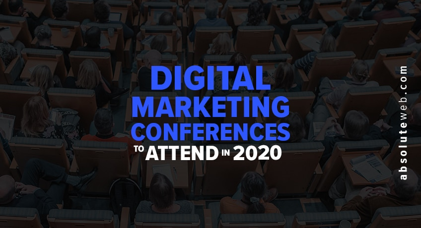 AW-2020-marketing-conferences