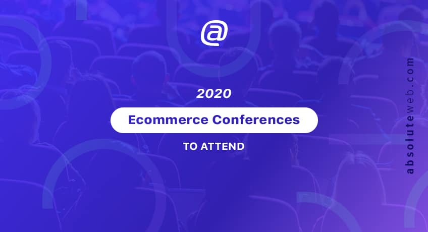 AW-2020_Conferences