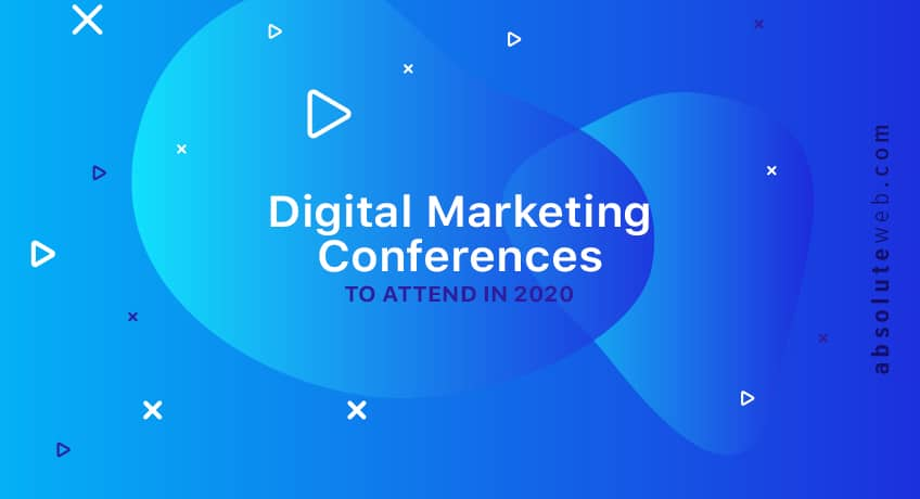 AW-2020_Digital_Conferences