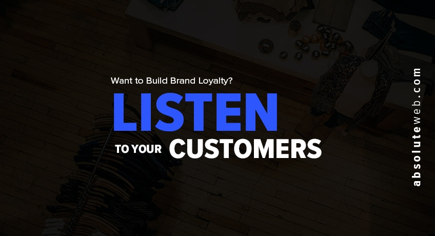 AW-Build-your-brand (1)