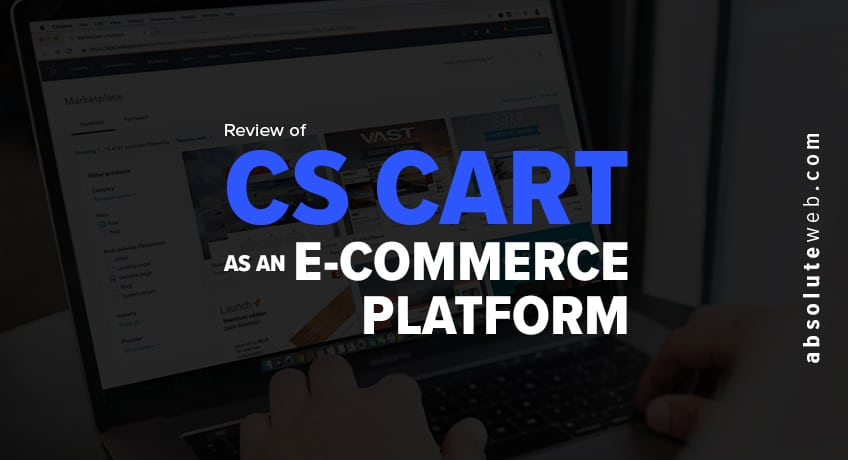 AW-CS-Cart