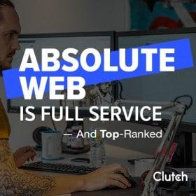 AW-Clutch