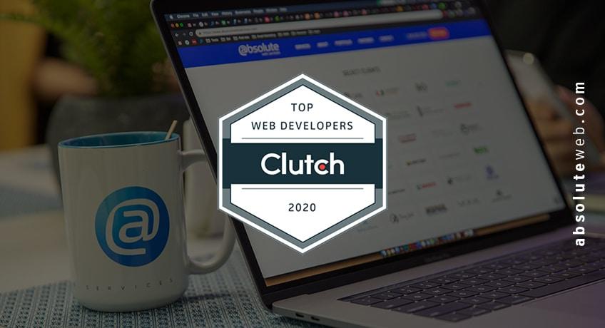 AW-Clutch-2020 (1)