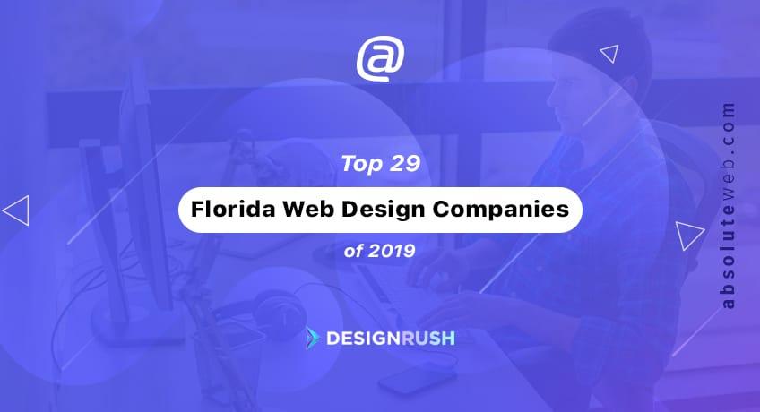 AW-DesignRush