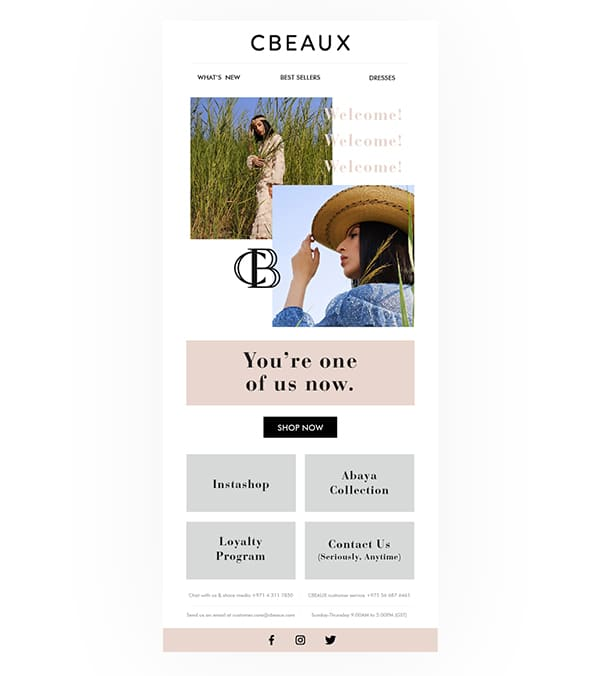 AW-Emails_cbeaux2