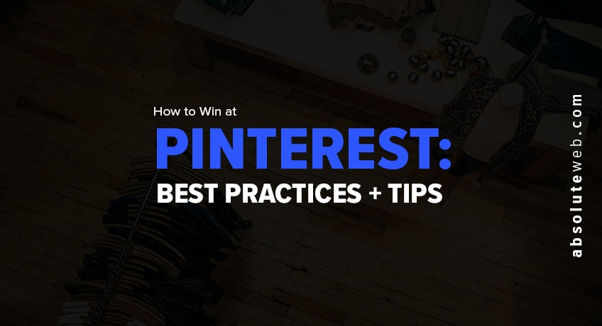 AW-How-to-win-at-pinterest (1)