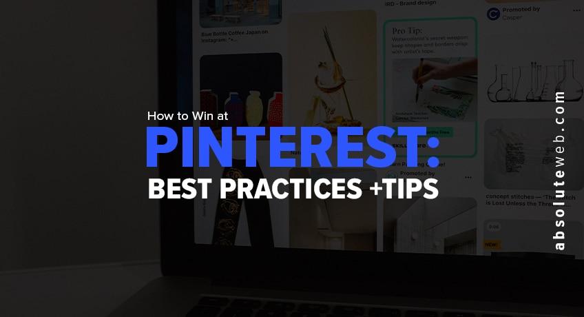 AW-Pinterest
