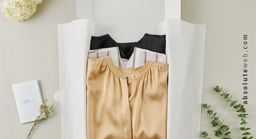 AW-Rentals_Clothes2