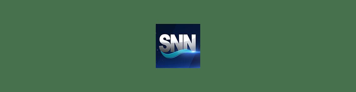 AW-ShopifyPlus-SNN (1)