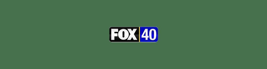AW-ShopifyPlus-fox40 (1)