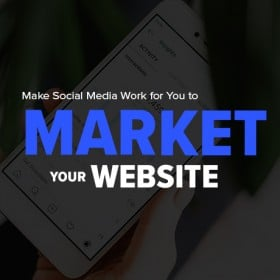 AW-Social-media-marketing