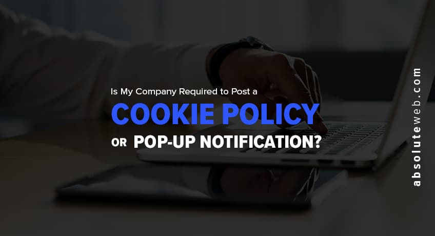 AW-cookie-policy