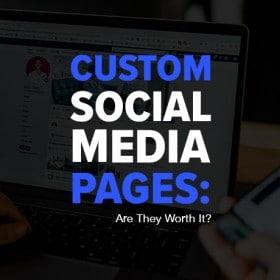 AW-custom-social-media