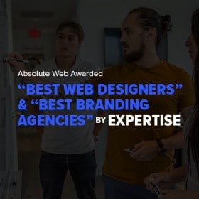 AW-expertise
