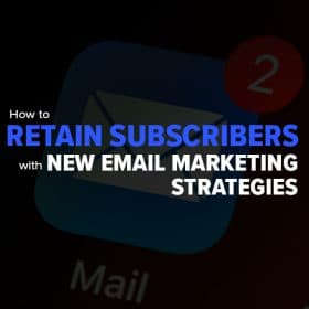 AW-retain-subscribers