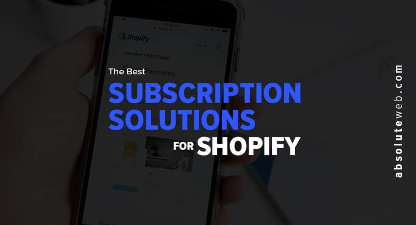 AW-shopify-sub