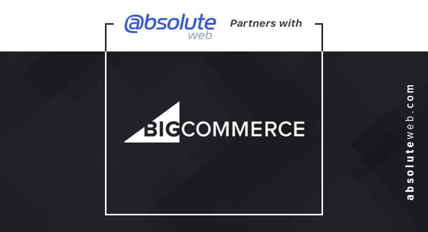 AWS-Bigcommerce