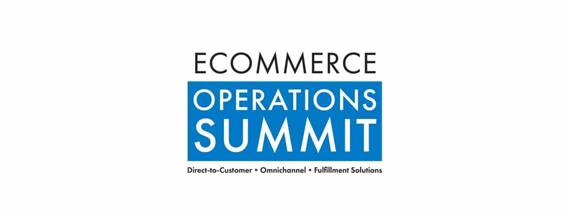 AWS-Ecommerce_Operation