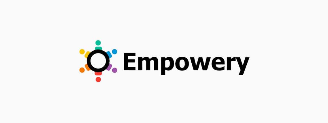 AWS-Empowery
