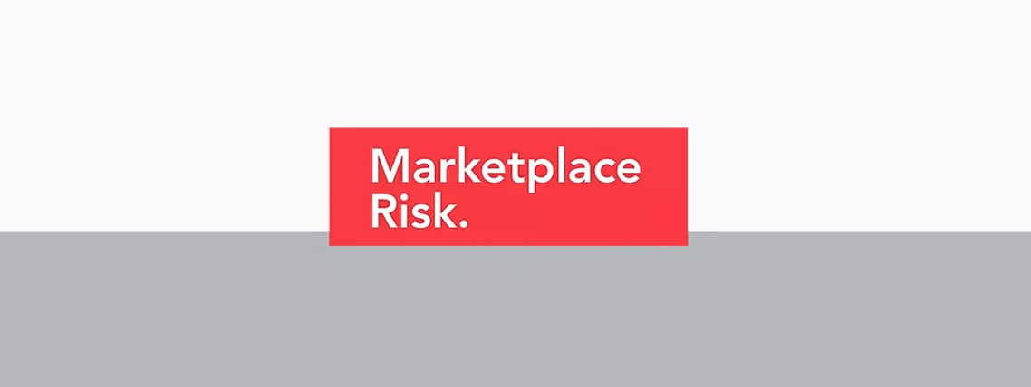 AWS-Marketplace_Risk