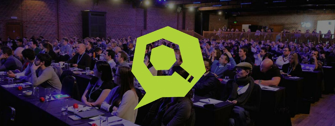 AWS-Searchlove-Conference